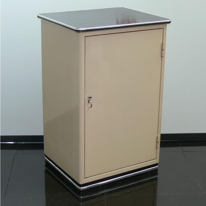 aktenschrank karteischrank karteikarten metall ebay. Black Bedroom Furniture Sets. Home Design Ideas